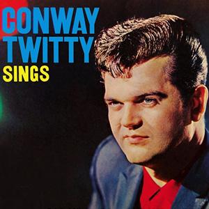 1958-conwaysings