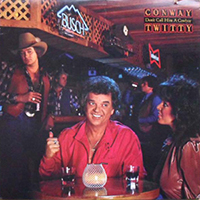 1985-DontCallHimCowboy-small