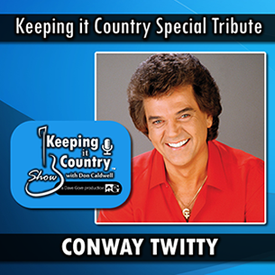 About - Conway Twitty